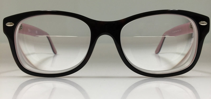 Does Wearing Glasses Make Your Eyes Lazy