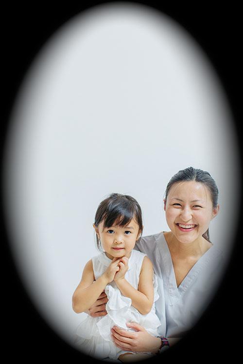 Pediatric Glaucoma